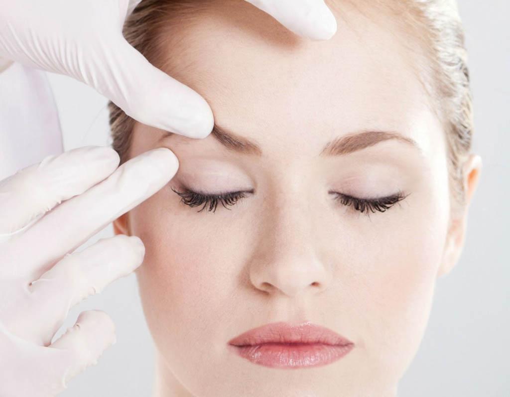 Chirurgie Esthétique de visage en France