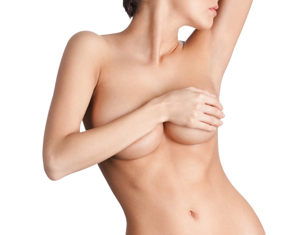 Chirurgie seins France