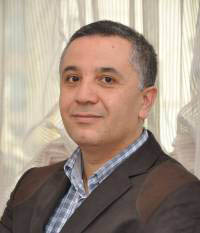 Dr Thameur Kaffel - chirurgie esthetique tunisie