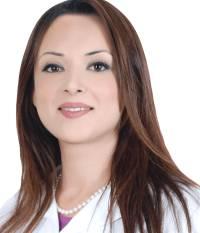 Dr KEBAILI Houda chirurgienne esthetique en Tunisie