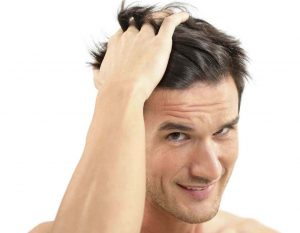 greffe de cheveux france