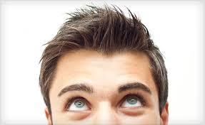 greffe-cheveux-paris
