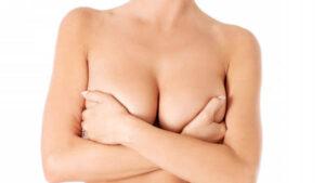 reduction mammaire paris
