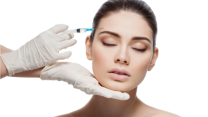 injection botox france
